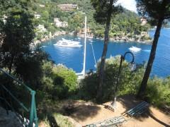 Portofino liguria (127).JPG