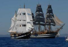 Tall Ships 2010.jpg