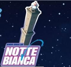 genova_notte_bianca.jpg