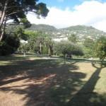 Genova: Parchi di Nervi 2