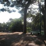 Genova: Parchi di Nervi