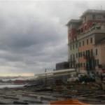 Genova Vernazzola Sturla 3