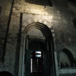 Genova chiesa di San Cosimo