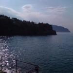 Pieve Ligure, riviera ligure di Levante